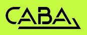 Компания «САВА-мебель»