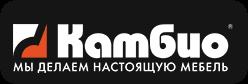 Компания «Камбио» отзывы