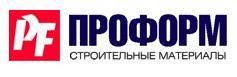 """Компания """"Проформ-СМ"""" отзывы"""