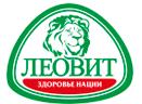 Компания «ЛЕОВИТ нутрио» отзывы