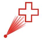 Государственный научный центр ( ГНЦ ) лазерной медицины отзывы