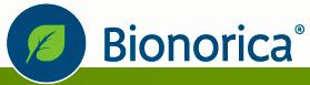 Компания «Бионорика» отзывы