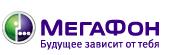 МегаФон отзывы
