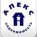 Компания «АПЕКС НЕДВИЖИМОСТЬ» отзывы