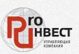 Группа компаний «PRO-ИНВЕСТ» отзывы