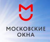 """Компании """"Московские окна"""" отзывы"""