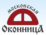 Компания «Московская Оконница» отзывы