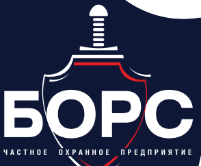 """Частное охранное предприятие """"БОРС"""" отзывы"""