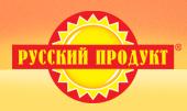"""ОАО """"РУССКИЙ ПРОДУКТ"""" отзывы"""