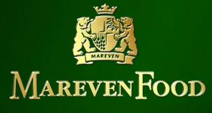 Компания Маревен Фуд Сэнтрал отзывы