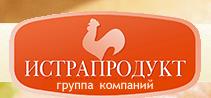 Компания ТД «Истрапродукт» отзывы