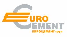 Евроцемент Груп отзывы