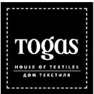 Компания «TOGAS» отзывы