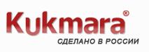 компании Kukmara (Кукмара) отзывы