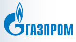 Газпром отзывы