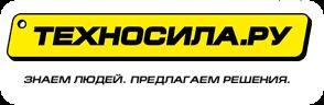 Интернет-магазин «Техносила.ру» отзывы
