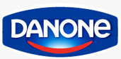Danone (Данон) отзывы