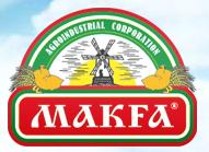 """ОАО """"Макфа"""" отзывы"""