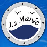 """Компания """"Ла Маре"""" отзывы"""