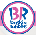 «Баскин роббинс» отзывы