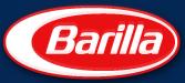 ТМ Barilla отзывы