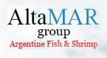 ООО «АльтаМАР групп» отзывы