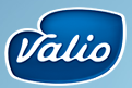 ООО «Валио» отзывы