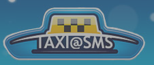 Taxi@sms отзывы